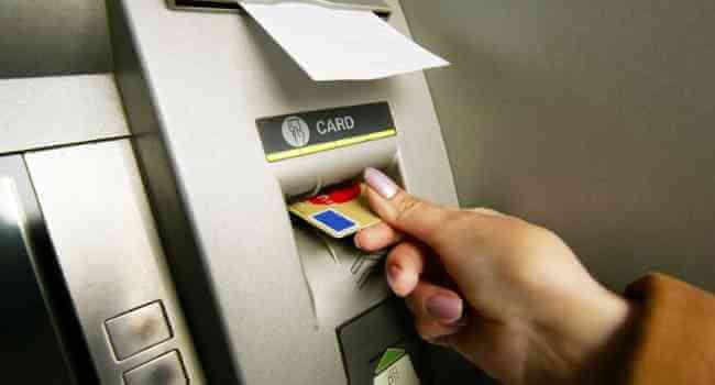 Перевозка сейфов, банкоматов, кофейных, игровых автоматов